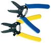 Wire Stripper/Cutter -- PA70058