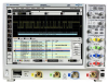 Digital Oscilloscope -- DSO9254A
