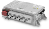Electric Vehicle Drive-Four-In-One Controller -- GVD520 Series