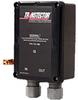 Data Surge Protector SPD ALPU Outdoor 10/100 Base-T Ethernet/PoE+ Terminal Block SASD -- 1101-580 -Image