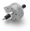 35DBM-K Linear Actuator Stepper Motor -- 35DBM10D2B-K -Image