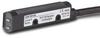 Photo Sensor,18mm,10-30VDC,Sen Rng 80Ft -- 2XCC2