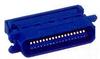 CN36MC - Image