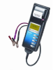 OTC 3184 Battery Charging/Starting System Analyzer -- OTC3184
