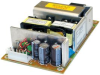 AC/DC Medical Power Supply -- 41R4990