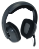 Plantronics 79733-11 GameCom 777 Gaming Headset - With Dolby -- 79733-11