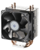 Cooler Master Hyper 101A Direct Contact CPU Cooler - 80 x 80 -- RR-H101-22FK-RA - Image