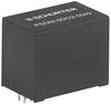 IGBT/MOSFET Driver -- PSDM-6T