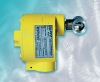 FlexSwitch® Series -- FLT93L - Image
