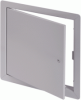 AHD - General purpose access door for all surface types