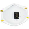 3M - 8515 Welding Respirator with Valve -- OCS8515 - Image
