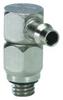 Minimatic® Slip-On Fitting -- ST0-4 -Image