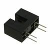 Optical Sensors - Photointerrupters - Slot Type - Transistor Output -- Z2991-ND -Image