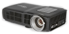 Innovation Delivers Mobile Projection at Incredible Value -- ML300