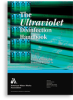 The Ultraviolet Disinfection Handbook -- 20651