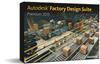 Factory Des Ste Prem 2013 NLM -- 757E1-058211-1001