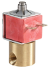 General Purpose Valve -- 100 Series