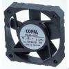 62 x 14mm Brushless Fan -- F614T-24MC