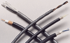 Twisted Pair Cable, Thermoplastic -- 9630