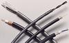 RG59/U, Polyethylene Insulated Cable -- 9675