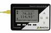 TCTemp2000 - Thermocouple Based Temperature Recorder with LCD Display -- GO-23000-02