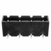 Terminal Blocks - Headers, Plugs and Sockets -- APC1201-ND