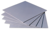 High Temperature CPVC Cut Sheet -- 45222