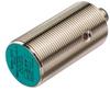 INDUCTIVE PROX SENSOR -- NBB10-30GM60-A2-V1 - Image