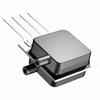 Pressure Sensors, Transducers -- 442-1055-ND -Image