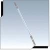 Quartz Infrared Heater Lamp -- 1001323