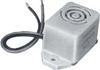 Magnetic Sounder -- EMX-5B24L