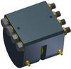 Hydraulic Brakes -- H38 Series