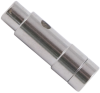 Soldering, Desoldering, Rework Products -- 35389-ND -Image