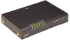 Gateways, Routers -- 602-2173-ND -Image