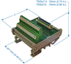 Interface Modules -- 5747.2 -- View Larger Image