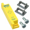 Magnetic Sensors - Position, Proximity, Speed (Modules) -- 1882-1377-ND