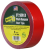 Pipe Insulation Tape -- DT260RED
