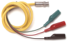 Triax Cable -- 4725 -- View Larger Image