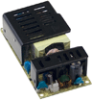 Single Output Switching Power Supply -- PLP-45 Series 45 Watt