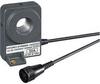 AC/DC Current Sensor (50A) -- CT6862-10 - Image