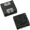 Fixed Inductors -- SRR1205-101KLCT-ND