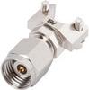 RF Connectors / Coaxial Connectors -- SF1621-60059 -Image