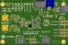 RF Energy Harvesting Management Circuit -- AEM40940 Evaluation Board