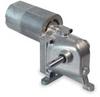 Gearmotor,13 RPM,84 Torque,115 AC/DC -- 1LRA3 - Image