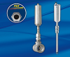 Air/Compressed Air Flow Meter -- FS10i -Image