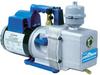 Robinair 15120A 10 CFM Vacuum Pump -- ROB15120A