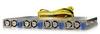 ZIP-DM1W46D50F - Image