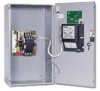 225 Amp 2 Pole ASCO Series 300 Automatic Transfer Switch