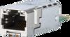 Ethernet Device Connection System -- MJT5214111