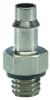 Minimatic® Slip-On Fitting -- CT4-Image